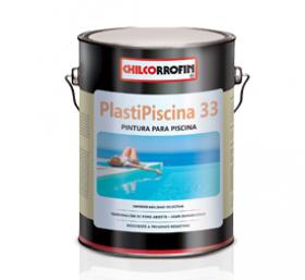 Piscina productos hogar home chilcorrofin for Pintura para estanques